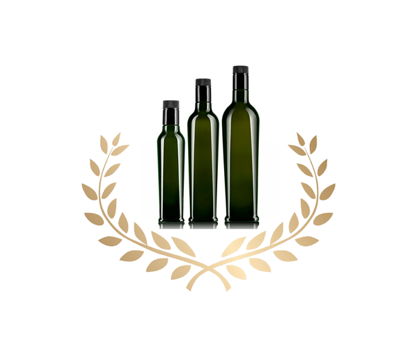 Best International EVOO: Premio mejor aceite de oliva del mundo