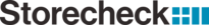 ejecucion-perfecta-en-punto-de-venta-logo-storecheck