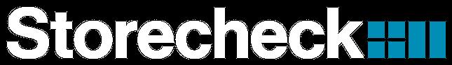 logo-storecheck-fondo-blanco