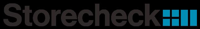 logo-storecheck