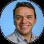 santiago-martinez-vela-speaker-storecheck