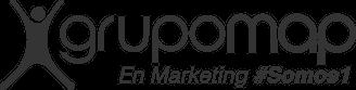 logo-grupomap-storecheck