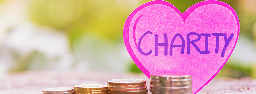 establishing a charitable foundation