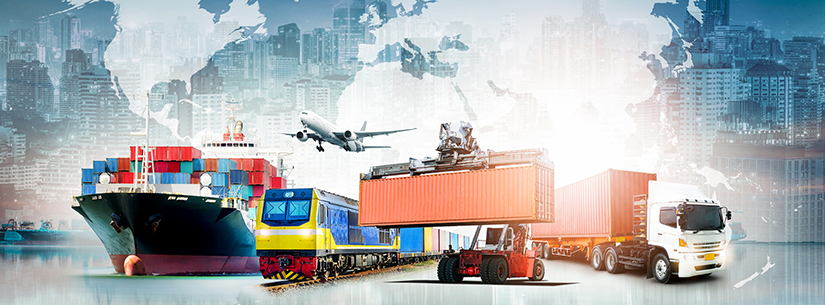 optimizing supply chain in 2021