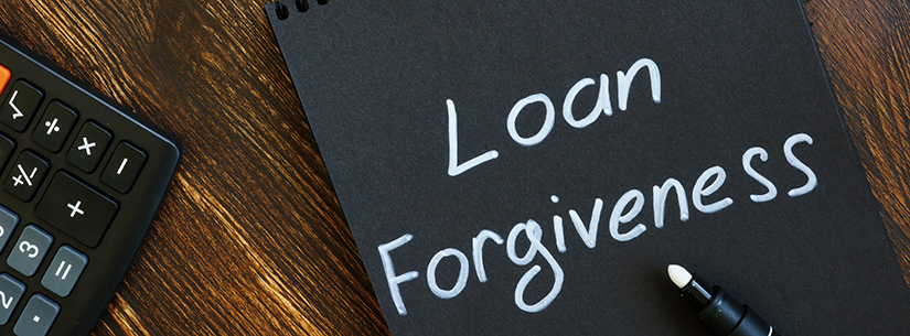 Video series on PPP loan forgiveness