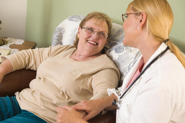 What You Should Know About Breast Cancer Clinical Trials