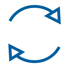 Software Icon VIsual2