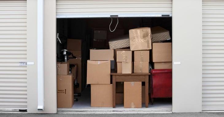 What Is Callbox Storage?