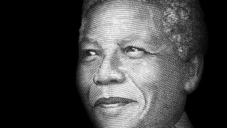 Xhosa to English: The Language of Nelson Mandela