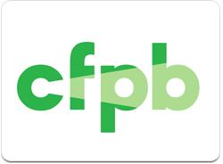 cfpb1