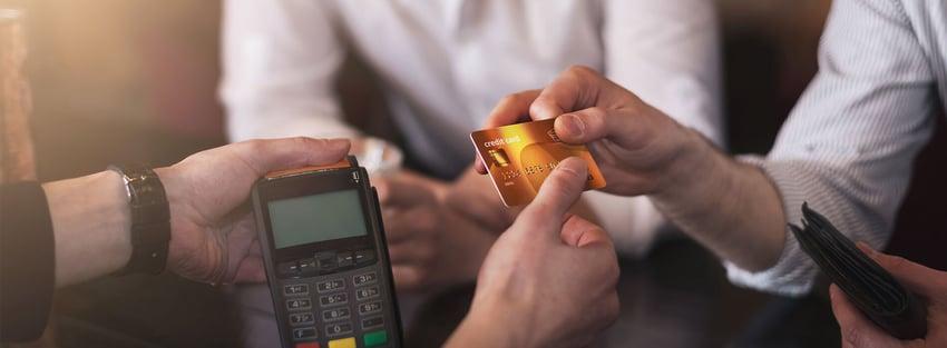 credit-card-transaction