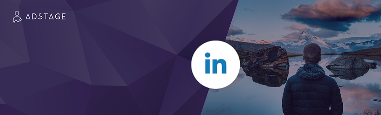 LinkedIn Ads Benchmarks for CPC, CPM, and CTR in Q4 2018