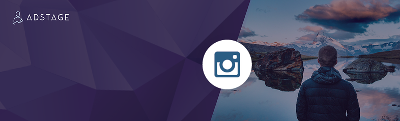 Instagram Ads Benchmarks for CPC, CPM, and CTR in Q4 2018