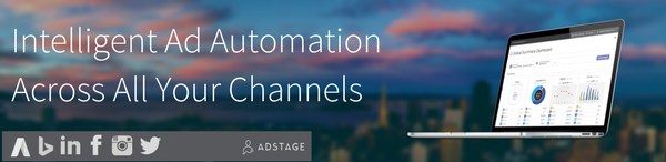 How to Save 10 Hours on PPC Management With Automation