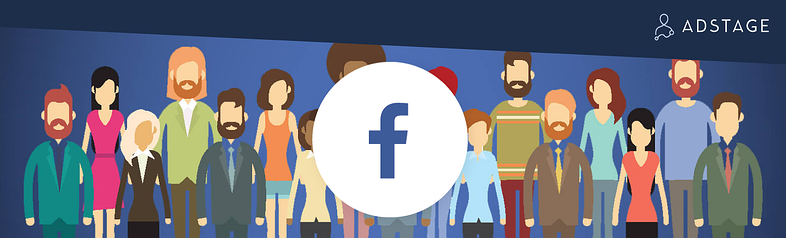 4 Facebook Metrics That will Help You Create the Most Effective Ads