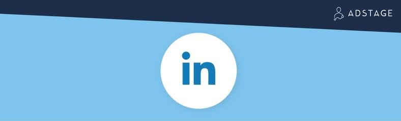 LinkedIn CPM, CPC, & CTR Benchmarks Q1 2019 Archive