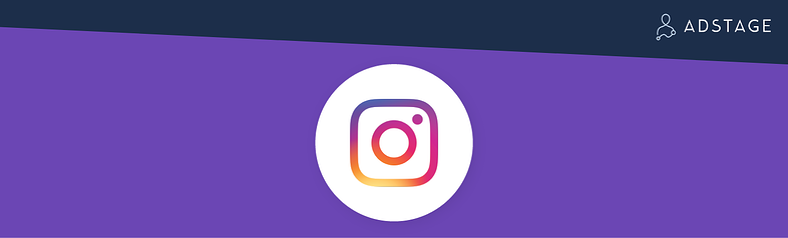 Instagram CPM, CPC, & CTR Benchmarks Q1 2019 Archive