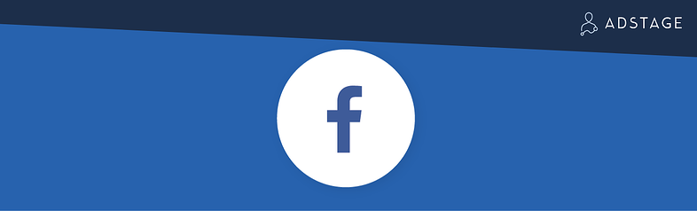 Facebook CPC, CPM, and CTR Benchmarks Q1 2019 Archive
