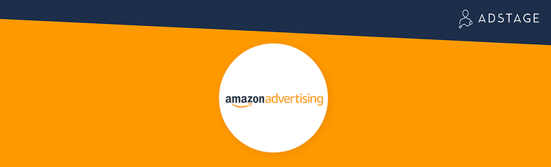 Introducing AdStage's Newest Integration: Amazon Advertising