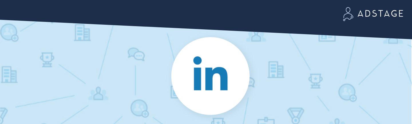 5 Key Posts to Supercharge Your LinkedIn Advertising Strategy