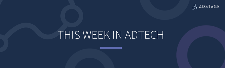 This Week In Ad Tech: 3 Prospecting Features for Google Display Campaigns