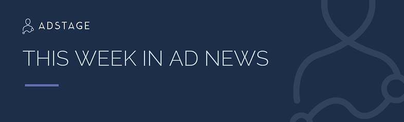 This Week In Ad News: Facebook Plots Messenger, WhatsApp, and Instagram Chat Consolidation