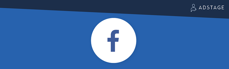 7 Most Interesting Facebook Ads Trends 2019