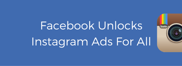 Facebook Launches Lead Ads, Making the Most of Google AdWords Auction Insights, Mobile Searches Surpass Desktop, & More...