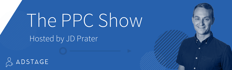 [The PPC Show] - This Week In Ad Tech News Special Edition