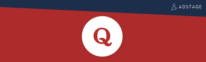 5 Best Quora Advertising Strategies