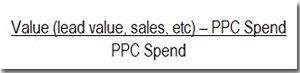 How To Maximize Your PPC Budget