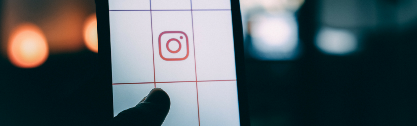 Instagram Ads CPM, CPC, & CTR Benchmarks in Q1 2018