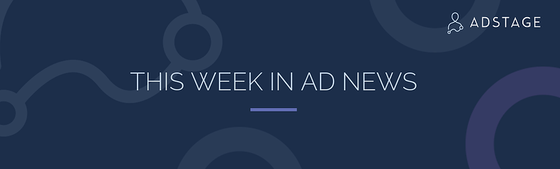 This Week In Ad News: Google says it's not trying to stop ad blocking on Chrome