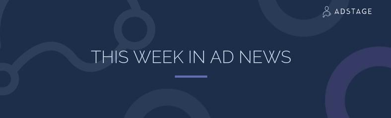 This Week in Ad News:LinkedIn Introduces Lookalike Audiences, Improves Audience Targeting