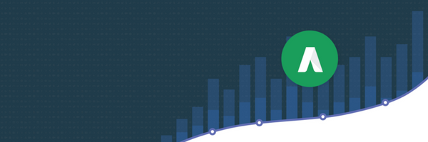 Quick Start Guide to Analyzing AdWords Performance