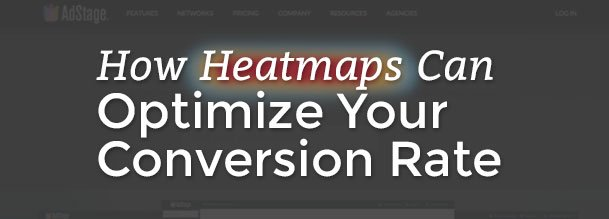Heatmaps, Promoted Pins, Super Bowl Advertising, & More...