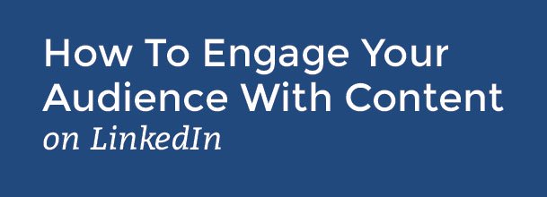 Facebook Product Ads, Audience Engagement with LinkedIn, AdWords Call-Only Campaigns, & More...
