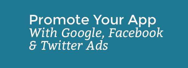 This Week in Ad Tech: Week of July 22, 2014