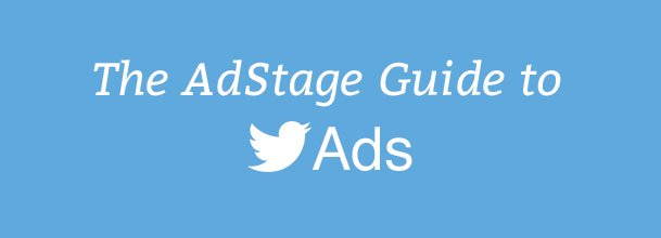 This Week in Ad Tech: Guide to Twitter Ads, Apple Makes iAd Programmatic, Planning a 2015 PPC Strategy & More...