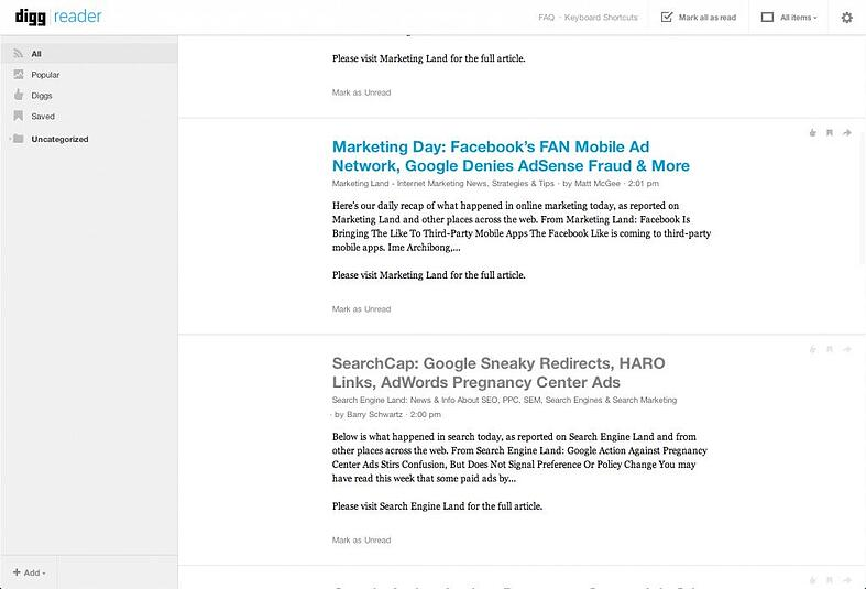 Staying Up to Date with PPC News, Trends and Strategies: Part 2