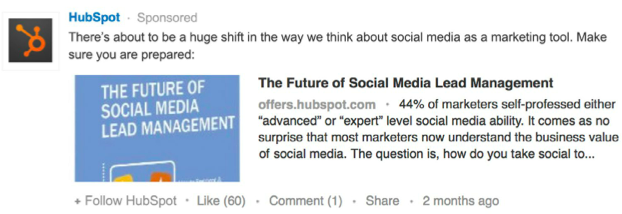 How to Engage Your Audience with Content on LinkedIn