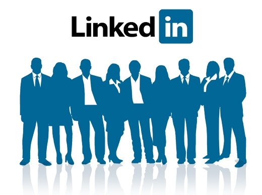 Get All of Your LinkedIn Advertising Questions Answered