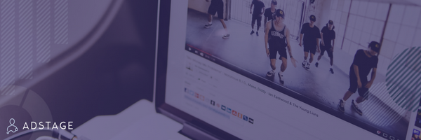 How Marketers Measure Video Campaign Effectiveness [Report]