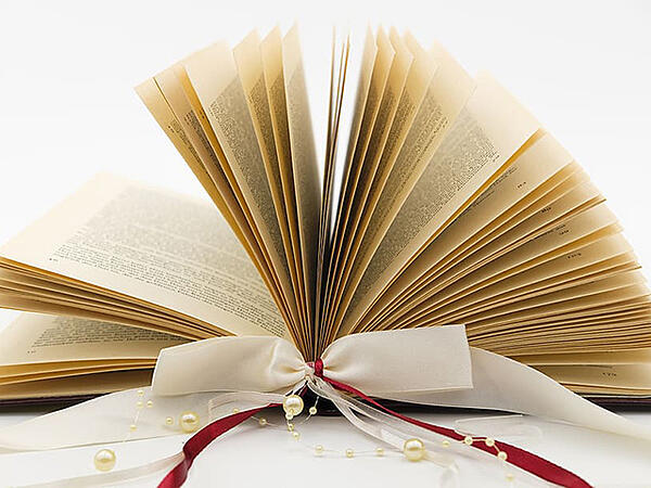 Books to Give for the Holidays
