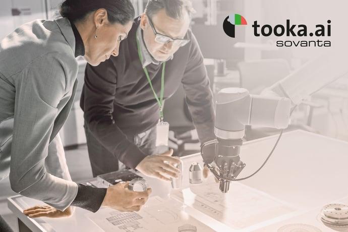 KI made in Baden-Württemberg - sovanta AG gewinnt Förderung bei Innovationswettbewerb des Landes und macht künstliche Intelligenz für alle Unternehmen nutzbar