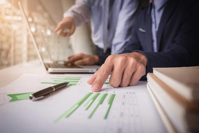 SAP S/4HANA: Mehrwert-Webinar wird fortgesetzt
