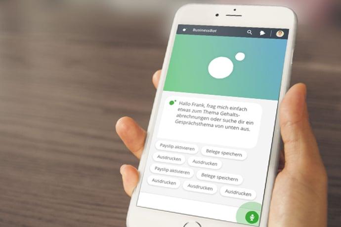 KI-Chatbots für Customer Experience Programme: Jetzt live auf dem Qualtrics Marketplace