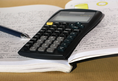 calculator-resized-600