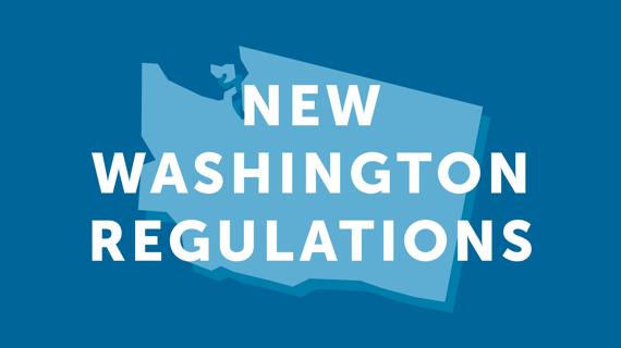 new-washington-regulations-for-dental-offices