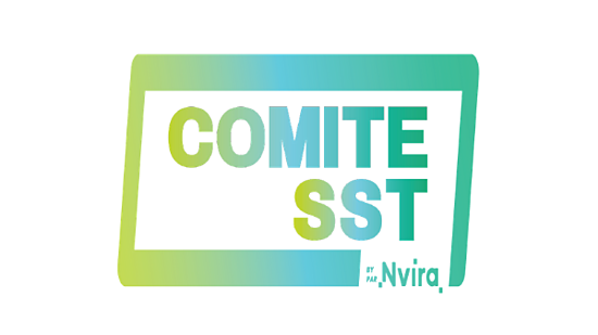 comiteSST-nvira